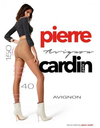 "Sieviešu zeķubikses ""Avignon"" 40 den."