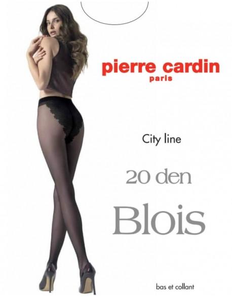 """Sieviešu zeķubikses """"Blois"""" 20 den."""