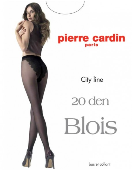 """Women's Tights """"Blois"""" 20 den."""