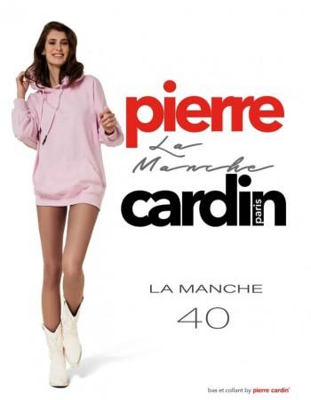 "Женские колготки ""La Manche"" 40 den."