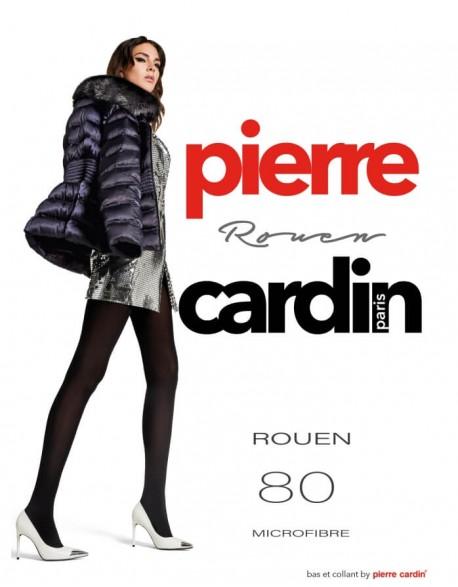 """Женские колготки """"Rouen"""" 80 den."""