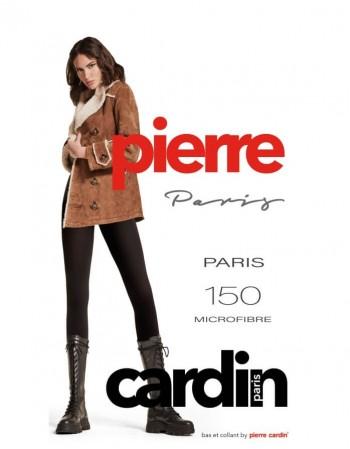 """Moteriškos Pėdkelnės """"Paris"""" 150 den."""