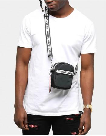 Men's Handbag ''Tommy Jeans''