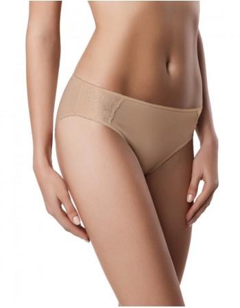 """Women's Panties Classic """"Lila"""""""
