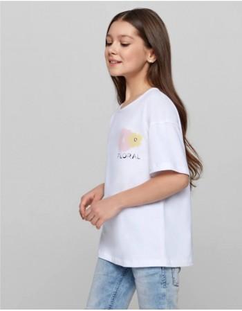 "T-Shirt ""Camilla"""