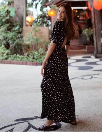 """Платье """"Nadin"""""""