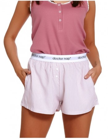 """Lühikesed püksid """"Lexie Pink"""""""