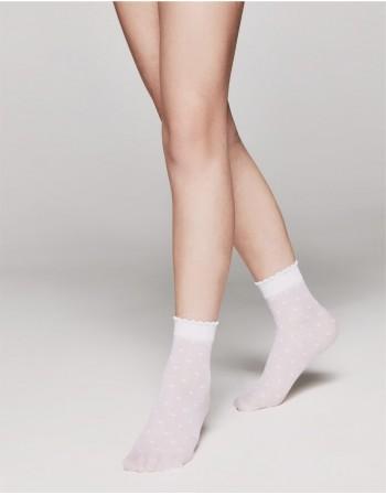 """Детские носки """"Lola"""""""