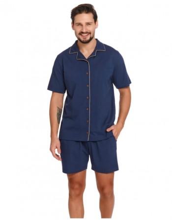 """Men's pajamas """"Cosmos"""""""