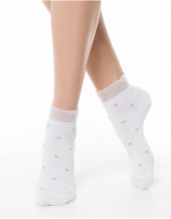 """Moteriškos kojinaitės """"Piper"""""""