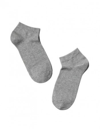 """Мужские носки """"Finn Grey"""""""