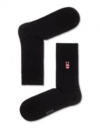 "Men's Socks ""Logan"""