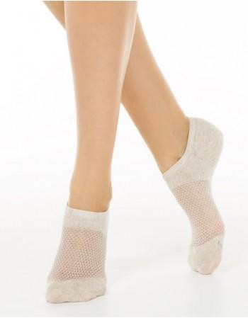 Женские носочки ''Zara''