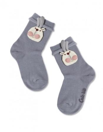 """Детские носки """"Cute Bunny"""""""