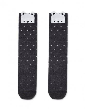 """Children's socks """"Teddy"""""""