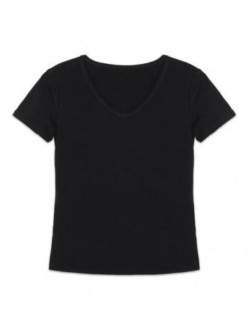 """T-shirt """"Elli Black"""""""