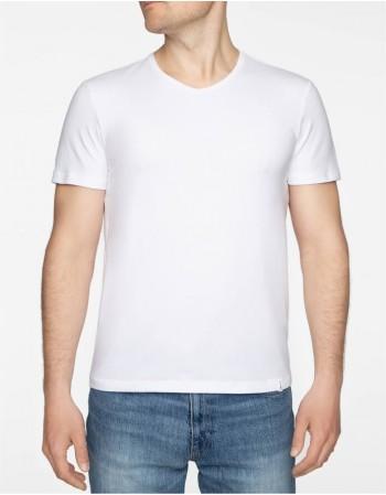 """Marškinėliai """"Leif Black"""""""