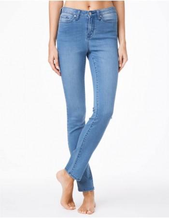 "Jeans ""Layla"""