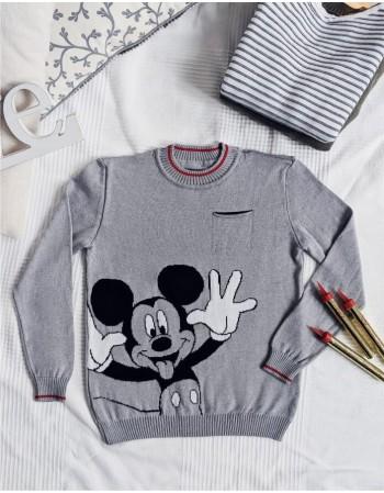 "Sweater ""Disney"""