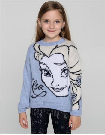 """Megztinis """"Elsa"""""""