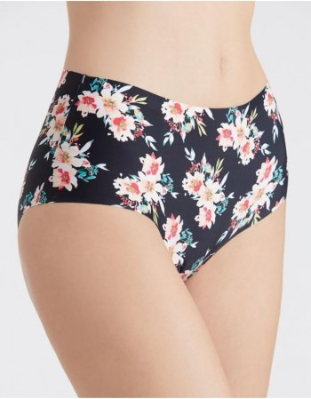 "Women's Panties Classic ""Figi Apricot Maxi"""