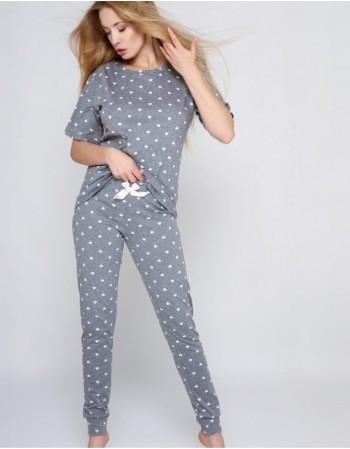 """Pajamas """"Cristine"""""""