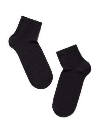 "Men's Socks ""Han"""