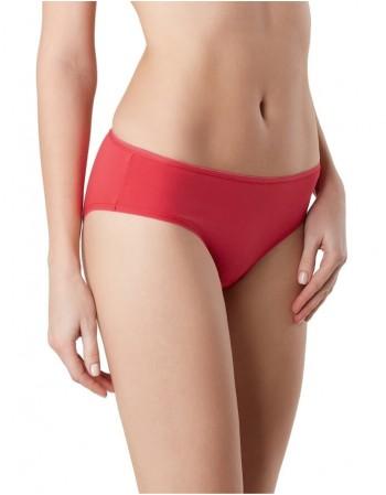 """Women's Panties Classsic """"Maya Rubin"""""""