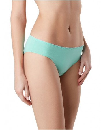 "Women's Panties Classsic ""Maya Mint"""