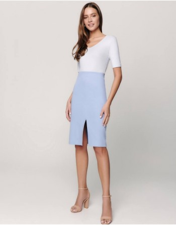 "Skirt ""Amanda"""