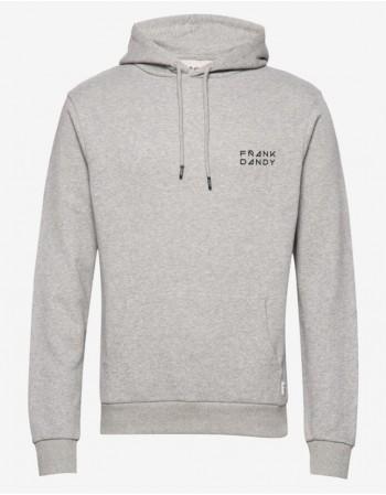 "Sporta džemperis ""Unisex Comfy"""