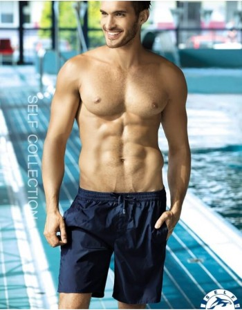 """Swimming shorts """"Carlos"""""""