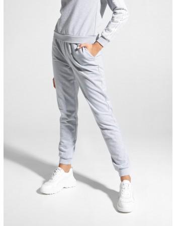 """Naiste püksid """"Juddy"""""""