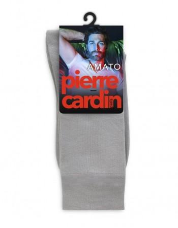 """Men's Socks """"Amato Fumo"""""""
