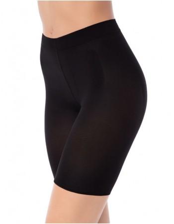 """Lühikeste pükste kujundamine """"Modus Black"""""""