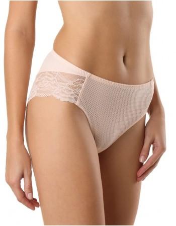 "Women's Panties Classic ""Glory Pink"""