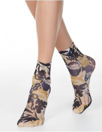 """Women's socks """"Image"""""""