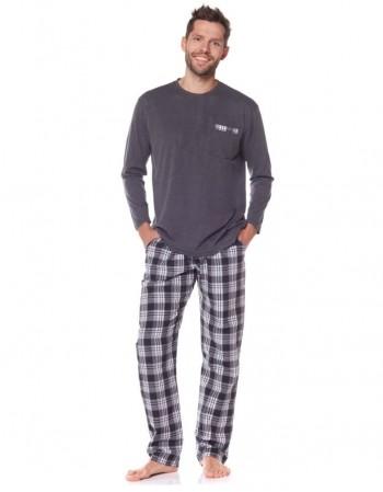 """Meeste pidžaamad """"Pocket"""""""