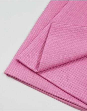 """Towel """"Ella Pink"""""""