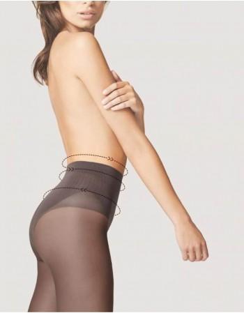 """Women's Tights """"Bikini Fit"""" 40 Den"""
