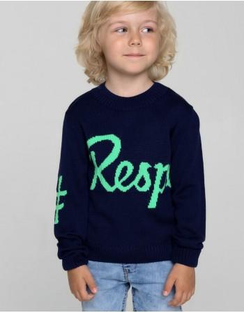 "Sweater ""Kit"""