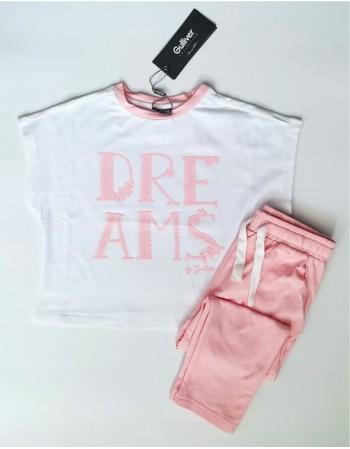 "Children's pajamas ""Dreams"""
