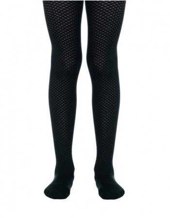 """Tights for children ''Tina"""""""