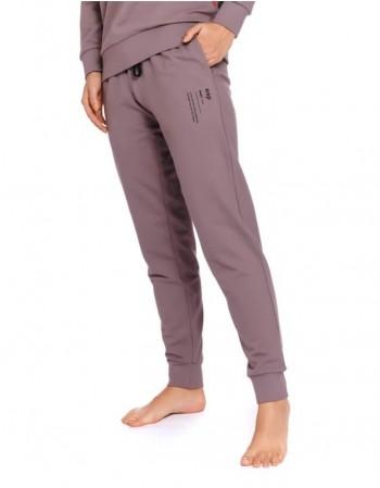 """Women's Trousers """"Latte"""""""