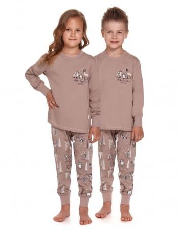 "Children's pajamas ""Better Together"""