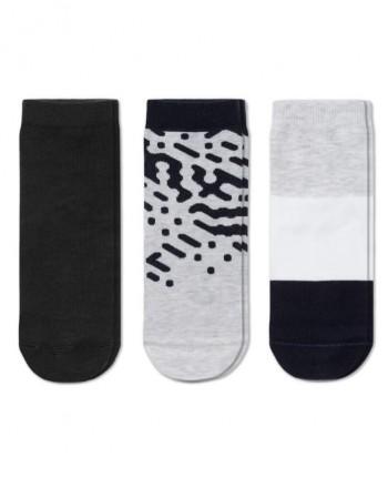 "Children's socks ""Antera"" 3 pair"