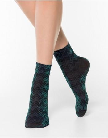 """Women's socks """"Effect"""""""