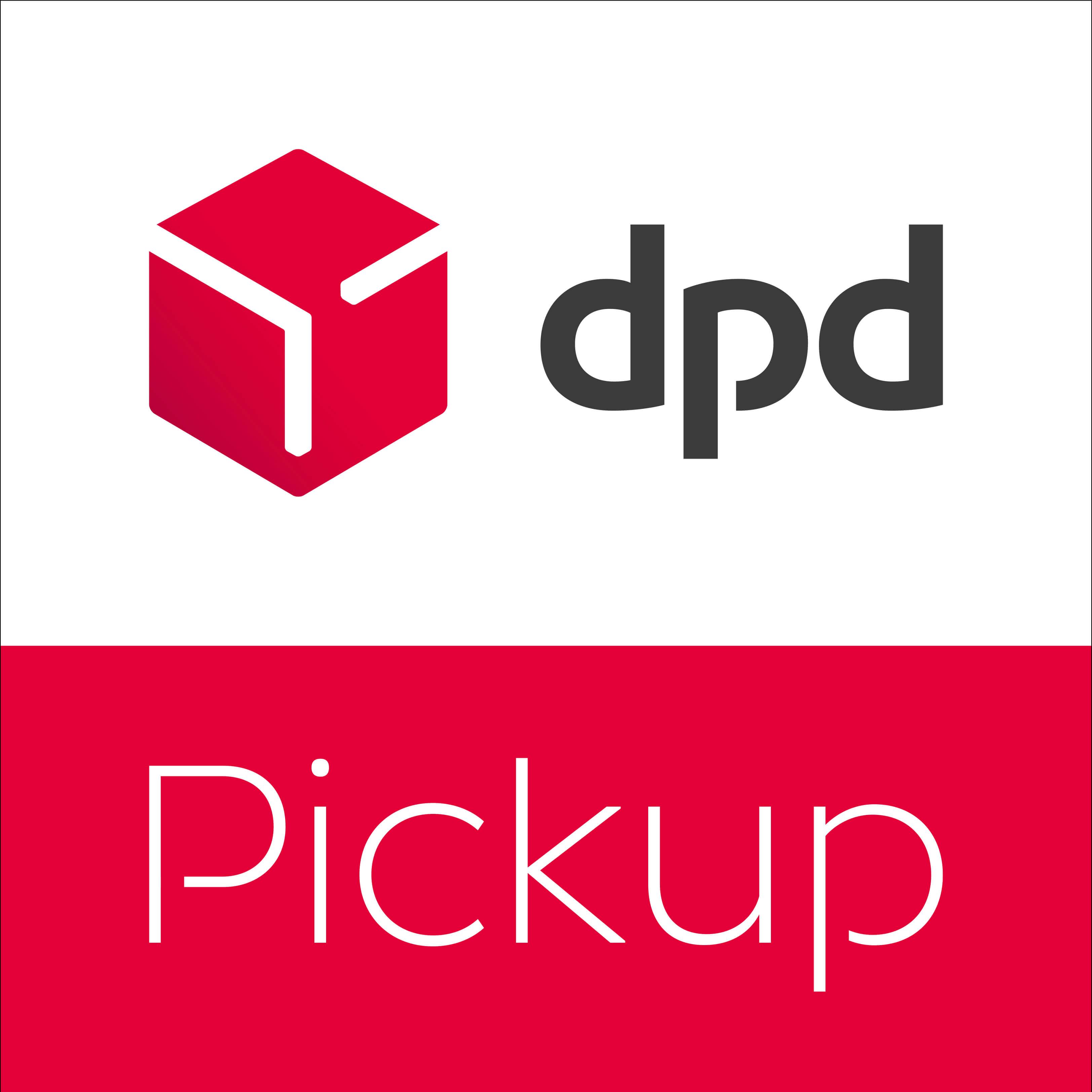 Pickup (1).jpg