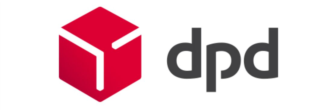 lippincott-logo-design-GeoPost-DPDgroup.