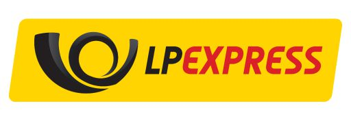 LP_express_logotipas.jpg